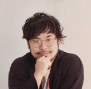 Hirokatsu Yoshida