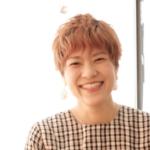 Yuka Yamawaki